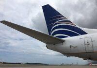 Copa Airlines reinicia vuelos a Venezuela desde el 24 de noviembre