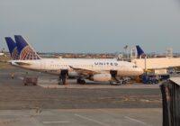 Noticias: El sector aéreo de EE. UU. perdería unos 90.000 empleos por la pandemia