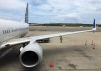 Copa Airlines reabre oficina de ventas de pasajes en Caracas el 16 de noviembre