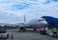 Copa informa que los pasajeros no requieren prueba negativa de Covid-19 para vuelos domésticos en Panamá