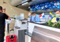 Estas son las aerolíneas que vuelan entre Panamá y Venezuela