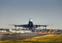 Las políticas de asignación de turnos aeroportuarios deben apoyar la recuperación del transporte aéreo