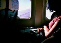 IATA anuncia avance de pase de salud digital que apoyará la reapertura segura de las fronteras