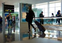 ALTA: 9.7 millones de pasajeros transportaron las aerolíneas de América Latina y el Caribe en septiembre de 2020, un 69.9% menos