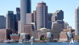 Boston será la sede de la 77° Asamblea Anual de la IATA