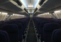 Así se renueva y filtra el aire en todos los aviones de Copa Airlines