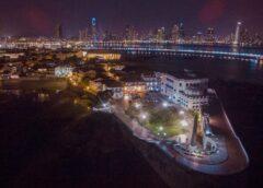 Promtur Panamá presenta estrategia para posicionar  a Panamá como destino turístico internacional