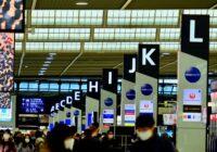 IATA da la bienvenida a la Guía actualizada de CART de la OACI