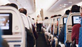 Piden apoyo para el reinicio de la aviación de forma segura