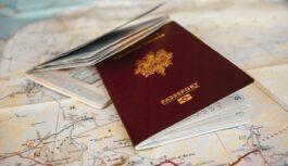 La IATA pide reabrir las fronteras aéreas con pruebas y sin cuarentenas
