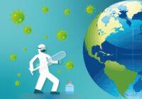 Conozca cómo se prepara la IATA para la distribución mundial de vacunas