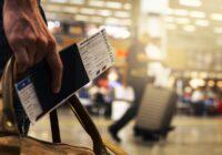 ALTA: 13.1 millones de pasajeros transportaron las aerolíneas de América Latina y el Caribe en octubre de 2020, un 62.3% menos que el año 2019