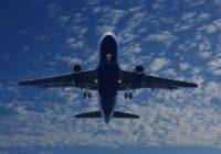 Noticias: El impacto y la recuperación del Covid-19 del transporte aéreo europeo serán peores que en otras regiones