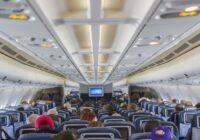 Perú permitirá los vuelos desde Europa, a partir del 15 de diciembre