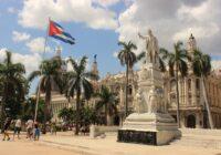 Cuba restringe entrada de viajeros para prevenir la Covid-19