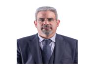 Nuevo Vicepresidente Regional de la IATA para África y Oriente Medio, a partir del 1 de marzo de 2021