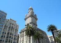 Noticias: Uruguay suspende el ingreso de personas entre el 21 de diciembre y el 10 de enero