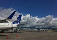 Copa Airlines reconocida como la mejor aerolínea de la última década en América Latina