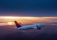Delta reanuda vuelos a Argentina, Chile y Ecuador