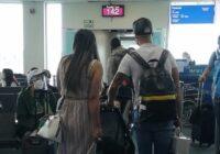 Panamá oficializa suspensión de los vuelos de las aerolíneas de Venezuela por la falta de reciprocidad