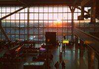 Holanda, Bélgica e Italia suspenden vuelos hacia el Reino Unido