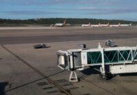 Venezuela restringe vuelos y solo permite tres destinos: México, Bolivia y Turquía