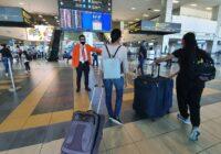 Lo que debe saber si viajará en avión durante la cuarentena impuesta en Panamá