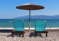 Noticias: El turismo retrocede a niveles de 1990 con una caída en llegadas del más del 70%, advierte la OMT