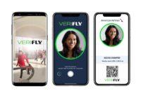 American Airlines lanza pasaporte sanitario, VeriFLY, para viajes internacionales