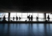 ALTA: 15.9 millones de pasajeros transportaron las aerolíneas de América Latina y el Caribe en noviembre de 2020