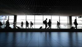 ALTA: 15.9 millones de pasajeros transportaron las aerolíneas de América Latina y el Caribe en noviembre de 2020, un 54.8% menos que el año 2019