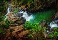 Cinco destinos naturales de Panamá para visitar y reactivar el turismo interno