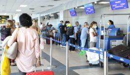 IATA: «Se necesita un enfoque de política pública más equilibrado, que se base en las pruebas para reemplazar las cuarentenas