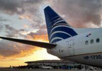 Copa Airlines reinicia vuelos a Venezuela el 23 de enero