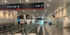 Estados Unidos exigirá prueba negativa de Covid-19 y pondrá a pasajeros en cuarentena