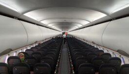 Alertan que nuevos requisitos para viajes en la región frenarán la recuperación económica