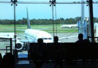 Aeropuerto de Tocumen proyecta una reducción de 60% en el movimiento de pasajeros este año