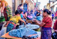 OMT y la ONU exploran alternativas para ayudar a las mujeres del sector turismo afectadas por el Covid-19