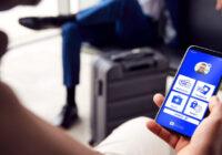 IATA Travel Pass, pasa la prueba en su primer vuelo internacional