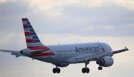 American Airlines operará más de 150 nuevas rutas este verano