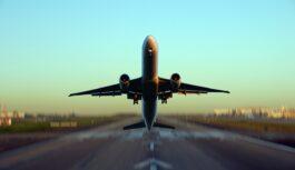 Se eleva a 48 mil millones de dólares pérdidas de las aerolíneas en el mundo