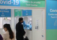 Aeropuerto de Tocumen convoca, por segunda ocasión, a licitación pública explotación de pruebas de Covid-19
