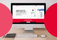 FITUR presenta su plataforma LIVEConnect, la mayor red profesional para la industria turística
