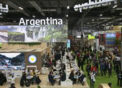 FITUR 2021: una edición estratégica para la reactivación del turismo en España