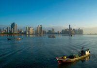 Panamá sube siete peldaños como destino turístico en la búsqueda de hotelbeds