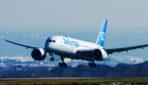 Air Europa relanza su campaña Time To Fly con vuelos desde 19 euros