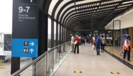 ¿Viajar desde y hacia Suramérica? Conozca las nuevas restricciones y medidas aplicadas en varios países