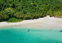 Coiba, el destino soñado post cuarentena en Panamá