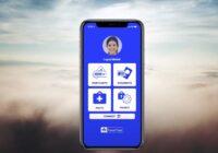 Panamá confirma uso de la aplicación IATA Travel Pass para los viajeros