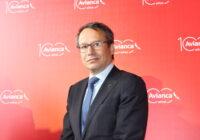 Adrian Neuhauser, nuevo Presidente y CEO de Avianca